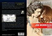 Jim Morrison, ailleurs – Sam Bernett – Jean Marie Gessat - roymodus