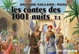 1001t1-roymodus