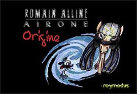 airone_origine_romain_alline