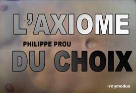 axiomeduchoix1