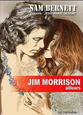 jimmorrison