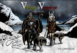 vikings-vampires-roymodus