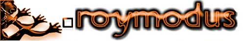 roymodus.com