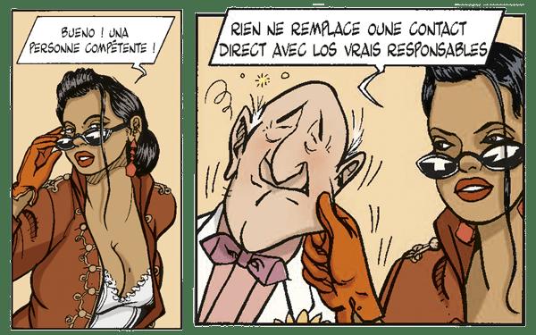 timothy baxters la nuit des capuches editions roymodus Contact